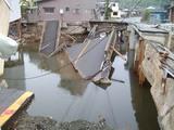 東日本大震災 89