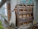 東日本大震災 90