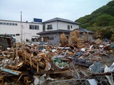 東日本大震災 98
