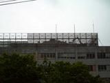 東日本大震災 13