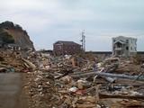 東日本大震災 52