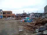 東日本大震災 53