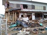 東日本大震災 54