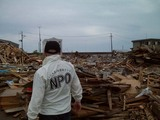 東日本大震災 61