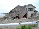 東日本大震災 66