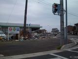 東日本大震災 68