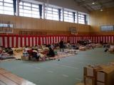 東日本大震災 72