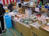 東日本大震災 76