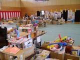 東日本大震災 80