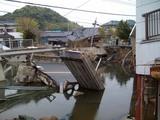 東日本大震災 87